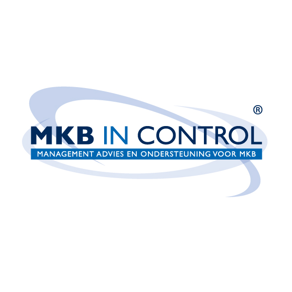MKB in Control