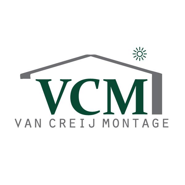 VCM Van Creij Montage
