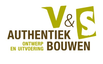 V&S Authentiek bouwen