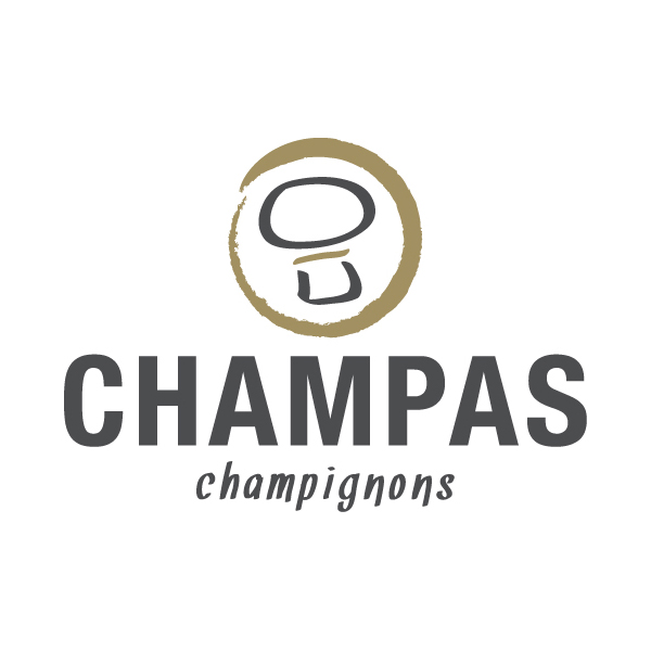 Champas champignons