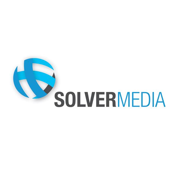 Solver Media
