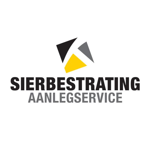 Sierbestrating aanlegservice