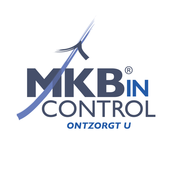 MKB in Control restyle